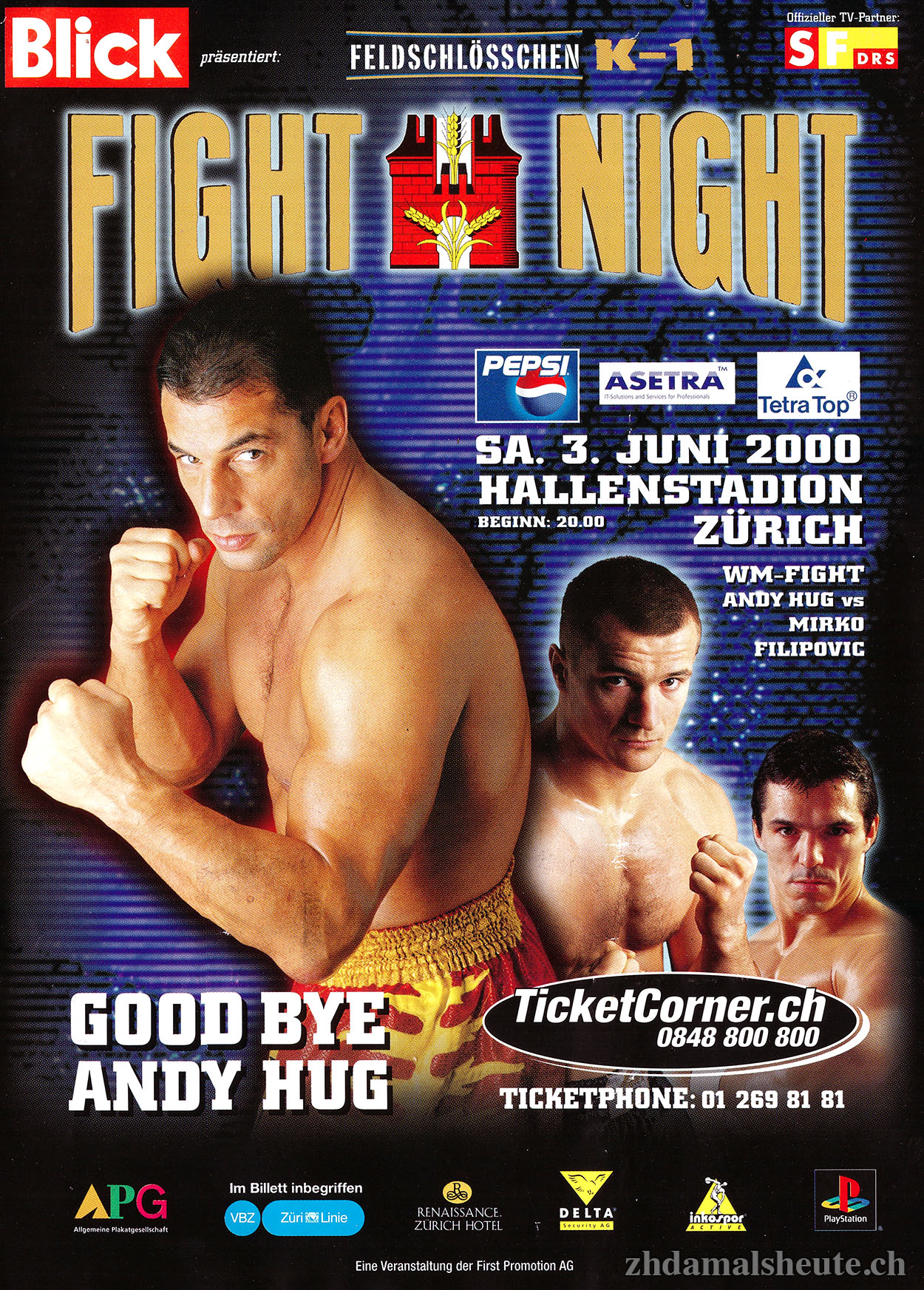 fight_night_andy_hug_2000